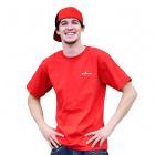 SparkFun.com T-Shirt - Extra Large