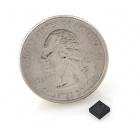 Dual Axis Accelerometer - ADXL321 +/-18g