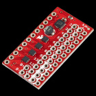 SparkFun Mini FET Shield