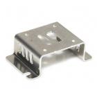 Solderless High Intensity LED Holder - Heatsink