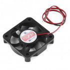 DC Brushless Fan-- 50x50x10mm
