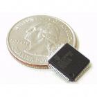 Phillips LPC2138 ARM 7 IC