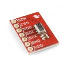 英国威廉希尔Sparkfun大气压力传感器分接头-MP115A1