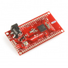 ATmega128RFA1 Development Board (Sale)