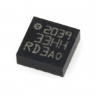 Triple Axis Accelerometer - LIS331HH
