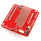 SparkFun Electronics View topic - EM406A Messages