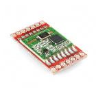 RFM22-S2 RF Transceiver Breakout Board