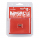 Barometric Pressure Sensor - BMP085 Breakout Retail