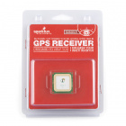 GPS Receiver - Retail LS20031 5Hz (66 Channel)