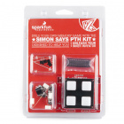 Simon Says Soldering Kit Retail