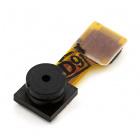 CMOS Camera Module - 640x480