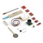 Sensor Kit v2