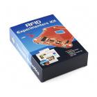 RFID Reader - RedBee Experimenters Kit (125 kHz)