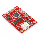 9 Degrees of Freedom - Razor IMU - AHRS compatible