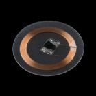 RFID Tag - Transparent MIFARE 1K (13.56 MHz)