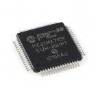 PIC32MX 32-bit Microcontroller