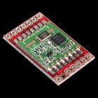 SparkFun RF Transceiver Breakout - RFM22B-S2 (434 MHz)