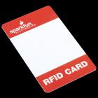 RFID Tag - 125kHz