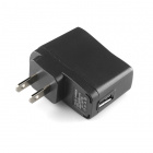 Wall Charger - 5V USB