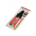 Crimping Pliers for JST