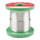 "Solder - 1/4lb Spool (0.032"") Special Blend"