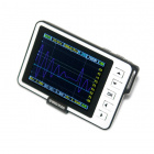 DSO Nano V2 - Pocket-Sized Digital Oscilloscope (Sale)