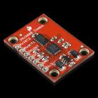 SparkFun IMU Fusion Board - ADXL345 & IMU3000