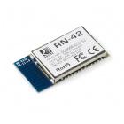 Bluetooth SMD Module - RN-42