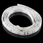 RGB LED Strip - 30 LED/m - 1m