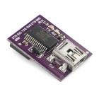 Lilypad FTDI基本分接头-5V