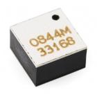 4-Way Tilt Sensor - RPI-1031