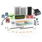 BWSN Basics Kit