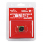 Ultrasonic Range Finder - LV-MaxSonar-EZ1 (Retail)