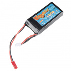 Polymer Lithium Ion Battery - 1000mAh 7.4v (Sale)