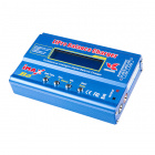 Li-Ion/Polymer Battery Charger/Balancer - 80W,5A
