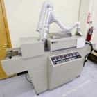 Vitronics SMD 300 Reflow Oven - 'Gramps'