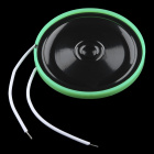 Thin Speaker