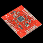 SparkFun MP3 and MIDI Breakout - VS1053