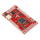 UDB4 - PIC UAV Development Board