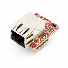 Ethernet Interface Board - ENC28J60