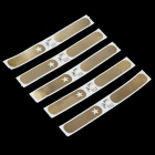 StarBoard Flexible LED Strip - Yellow (5 pack)