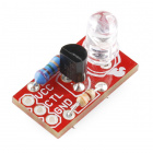 Max Power IR LED Kit - Old Version
