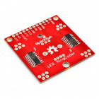 LED RingCoder Breakout