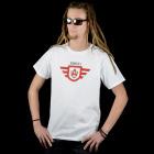 AVC 2011 T-Shirt - Small