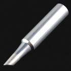 Soldering Tip - Hakko - 3mm Bevel (T18-C3)
