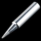 Soldering Tip - Hakko - Conical (T18-B)