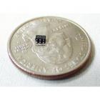 Transistor Array - NPN/PNP (IMD2AT108) - 5pcs