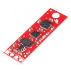 SparkFun 9 Degrees of Freedom - Sensor Stick