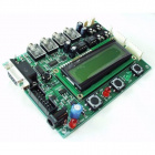 Evaluation Board for MSP430F169