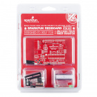 RedBoard - PTH Kit Retail
